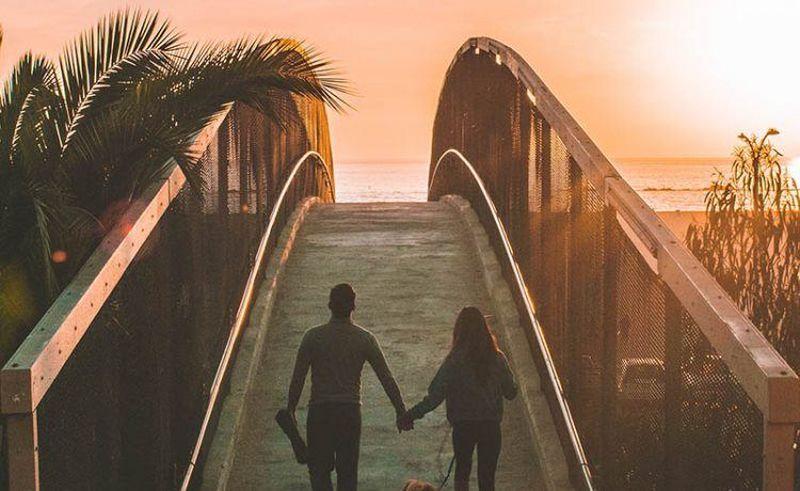 Ein richtiger Seelenverwandter ist, warscheinlich, die wichtigste Person die du je kennenlernen wirst