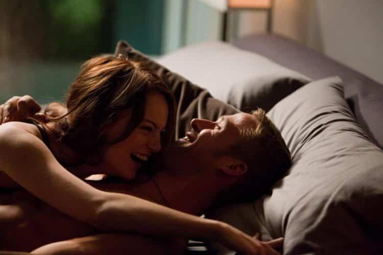 23 unromantische Zeichen, dass du deinen Seelenverwandten gefunden hast