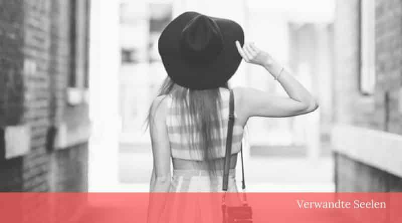13 Gründe warum Single zu sein und allein zu leben das Beste ist