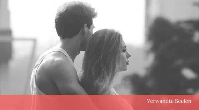 Die Frau, die du verletzt hast, wird wieder Liebe finden