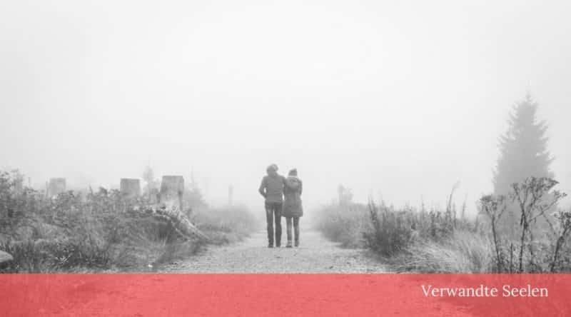 Ich möchte dich treffen, wenn wir beide verstehen, was echte Liebe ist.