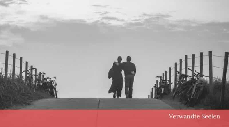 Wieso falsches Timing das Härteste ist, was dir in der Liebe passieren kann