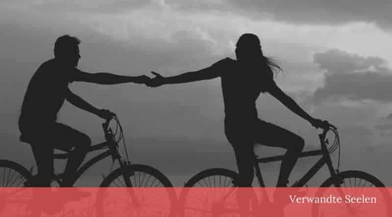 Du Verdienst Es, Mit Jemandem Zusammen Zu Sein, Der Der Meinung Ist, Dass Du Es Wert Bist