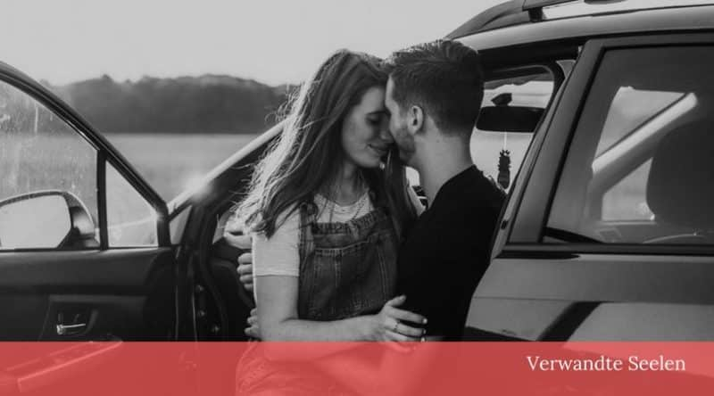 29 Dinge, die Du tun musst, wenn Deine Beziehung halten soll