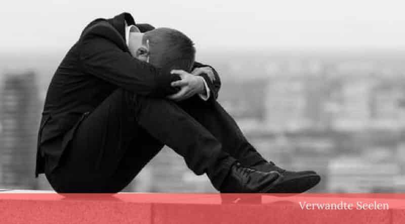 Wenn du in jemanden verliebt bist, mit dem du nie sein kannst- die bittere Seite der Liebe