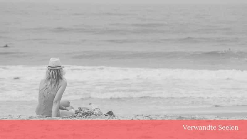 strand-liebt