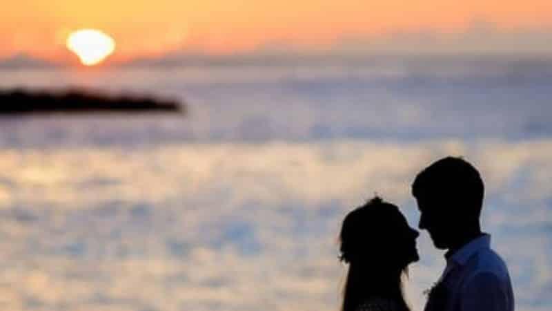 7 Gemeinsame Überzeugungen über Beziehungen