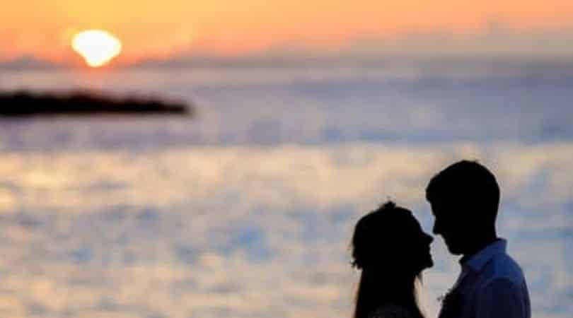 7 Gemeinsame Überzeugungen über Beziehungen, die vollkommen Bullsh * T sind