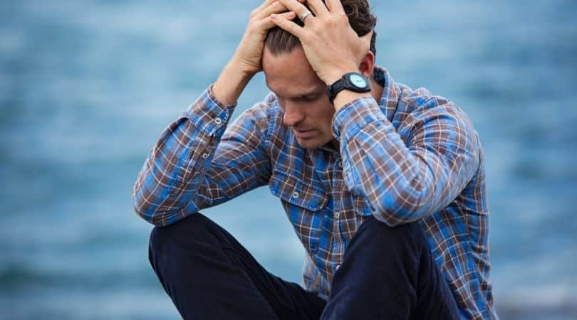 Was ist der beste Weg, sich an einem Narzissten zu rächen?