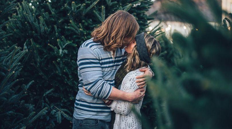 6 einfache Wege einen Mann von dir abhängig zu machen