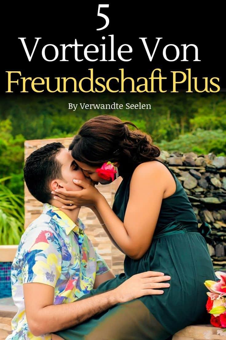 Freunde-Freund-Übergang Arab dating singles