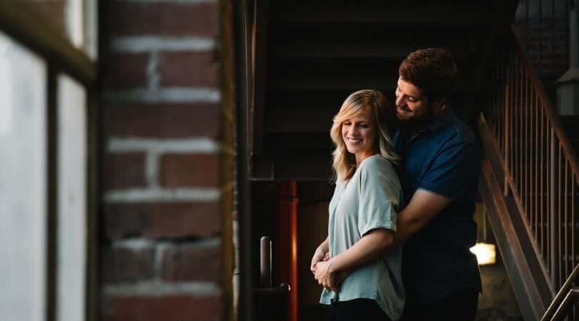 28 entscheidende unromantische Zeichen, dass Sie Ihren Seelenverwandten gefunden haben