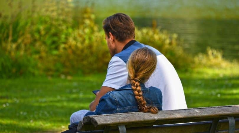 7 Wege, wie du das Selbstwertgefühl deines Partners zerstörst