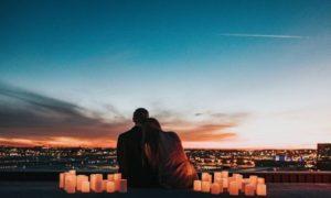 Führe niemals eine Beziehung mit jemandem, der diese 7 Dinge tut