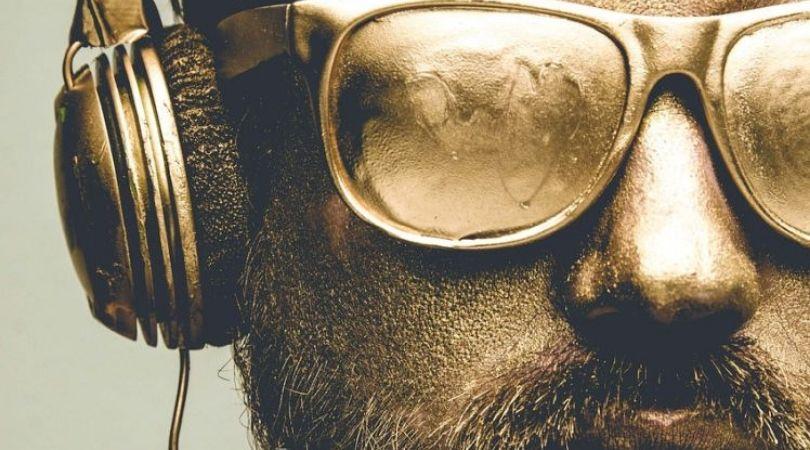 Wie handhabt ein Narzissmus eine Trennung? Die 7 Stufen und die Folgen