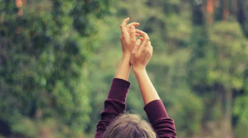 Gefühle anderer Menschen nicht mehr zu absorbieren