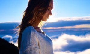 Wie man aufhört, die Emotionen anderer zu absorbieren