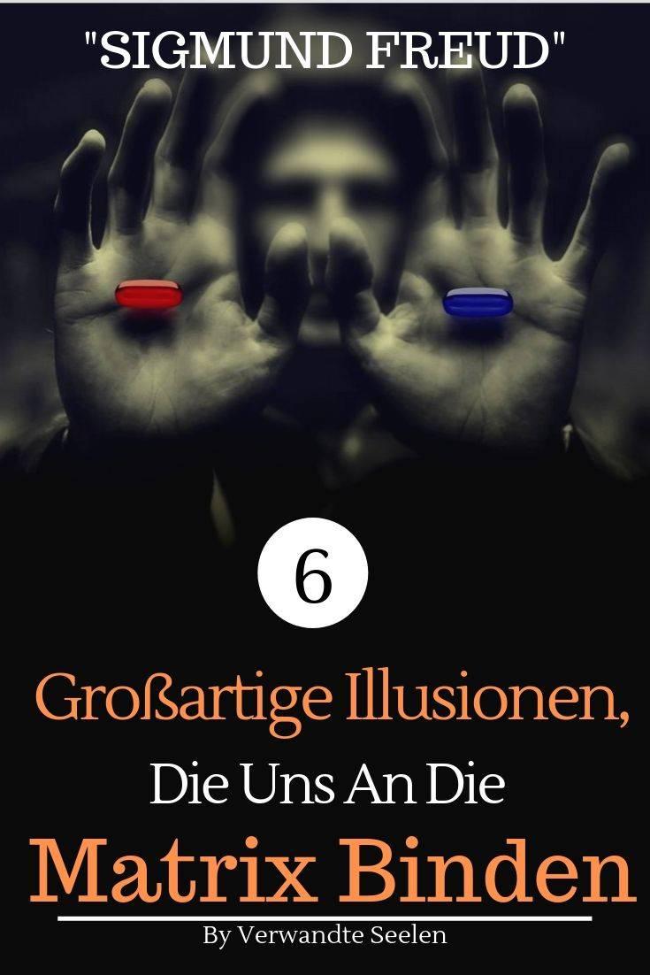 grosartige illusionen-sigmund freud