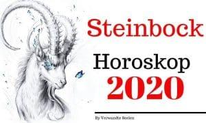 Steinbock Horoskop 2020 - Steinbock 2020 Horoskop Jahresvorhersagen Wird 2020 ein gutes Jahr für den Steinbock?