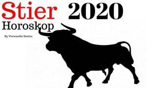 Stier 2020 Horoskop - Stier Horoskop 2020 Jahresvorhersagen Stier Jahreshoroskop für 2020
