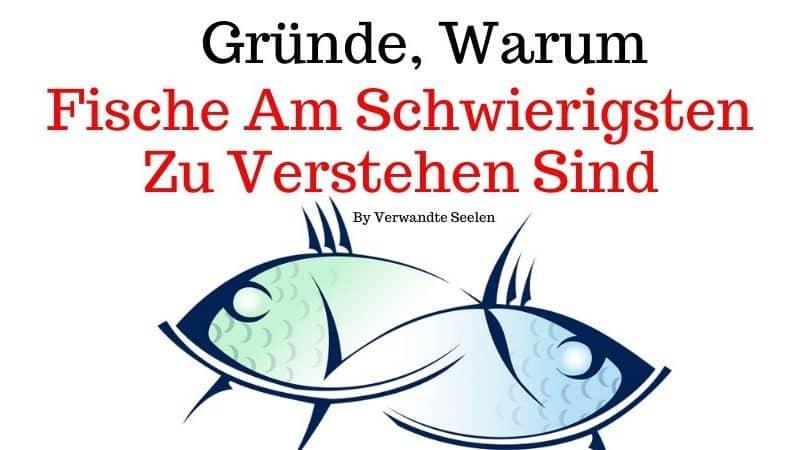 fish sternzeichen-fische sternzeichen mann-fische sternzeichen frau