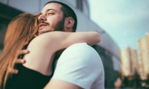 9 Dinge, die Ihre Liebe ohne Worte zeigen