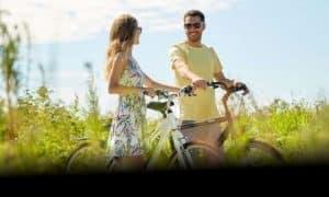 7 Gründe, warum deutsche Männer perfekt für eine Beziehung sind