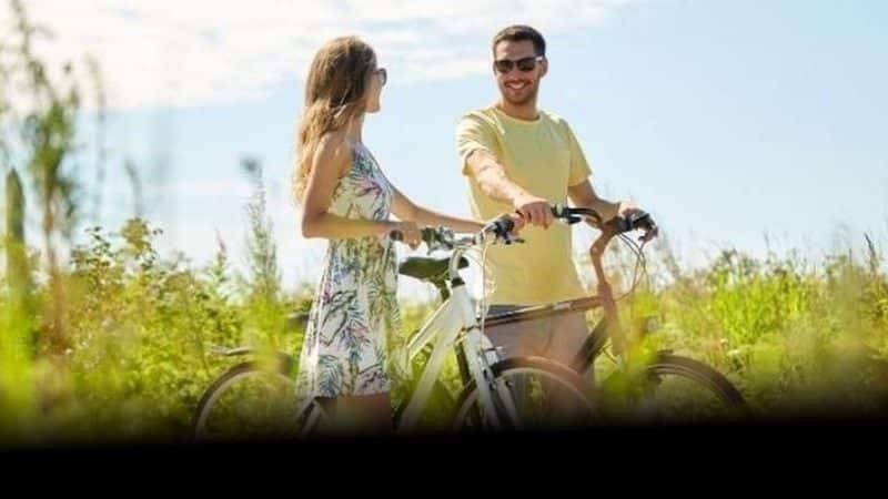 warum deutsche Männer perfekt für eine Beziehung sind